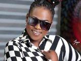 Download Joyce Blessing Mmrane mp3, lyrics video