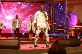 Download Dunsin Oyekan With Joy mp3, lyrics and video