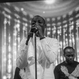 Download Dunsin Oyekan – You Remain The Same Mp3, Lyrics, Video