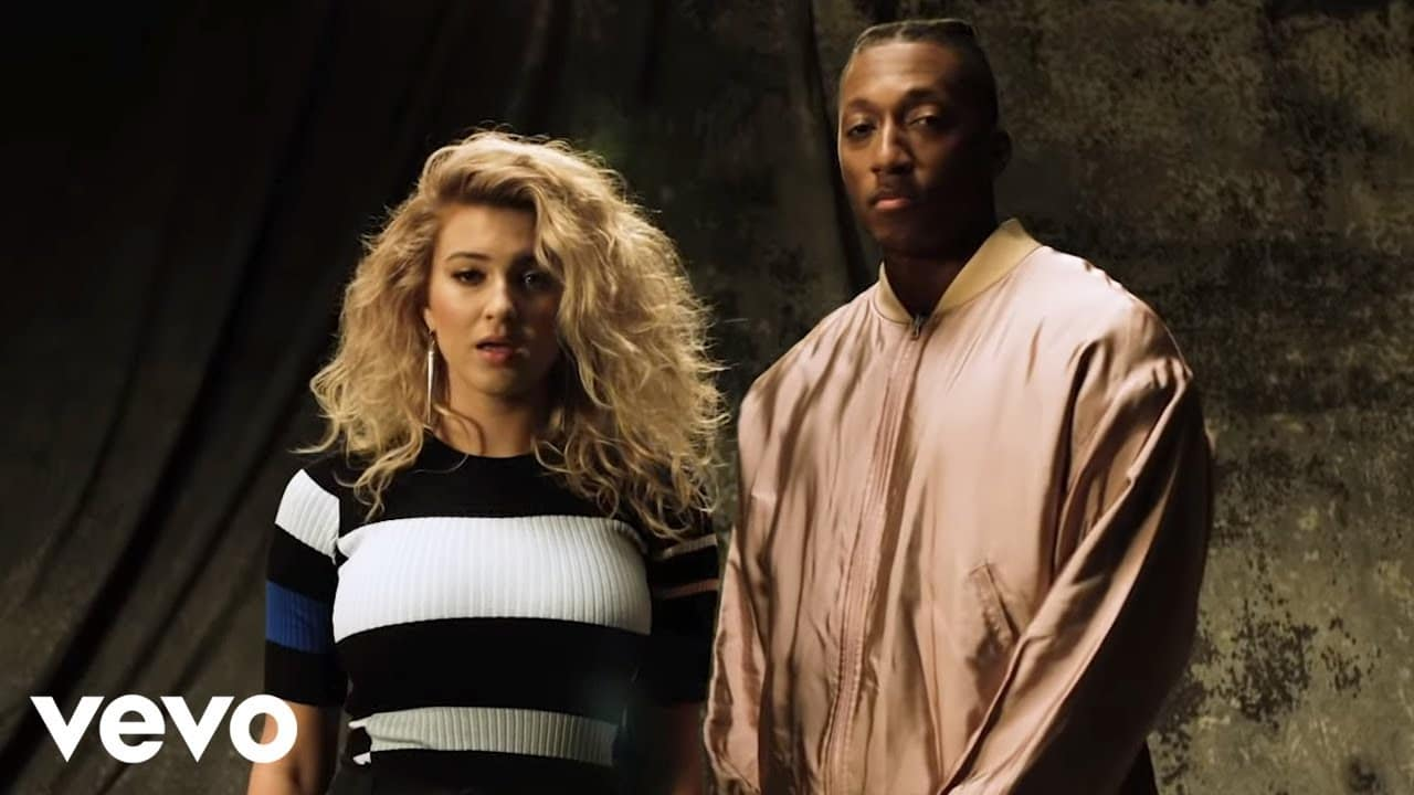 Download Lecrae I'll find you ft Tori Kelly Mp3 lyrics and Video