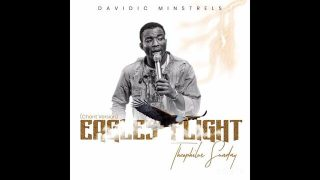 Eagles' Flight by Theophilus Sunday mp3 download