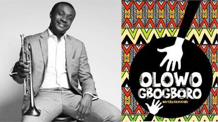 Nathaniel Bassey – Olowogbogboro Ft. Wale Adenuga mp3, lyrics
