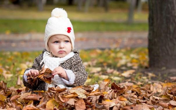 Baby (mybestfiles.wordpress (10)