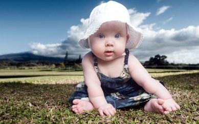 Baby (mybestfiles.wordpress (18)