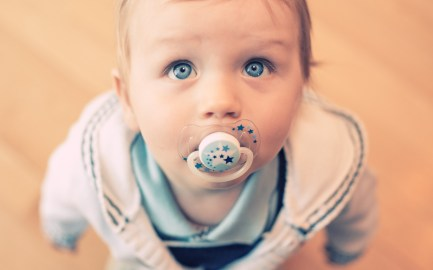 Baby (mybestfiles.wordpress (25)