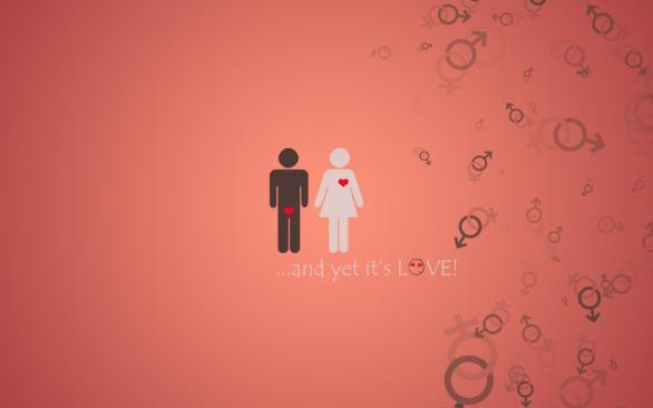 Love-mybestfiles (33)