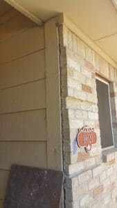cost-of-house-leveling-houston-tx