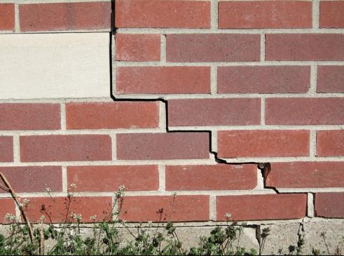 Quality Foundation Repair Austin