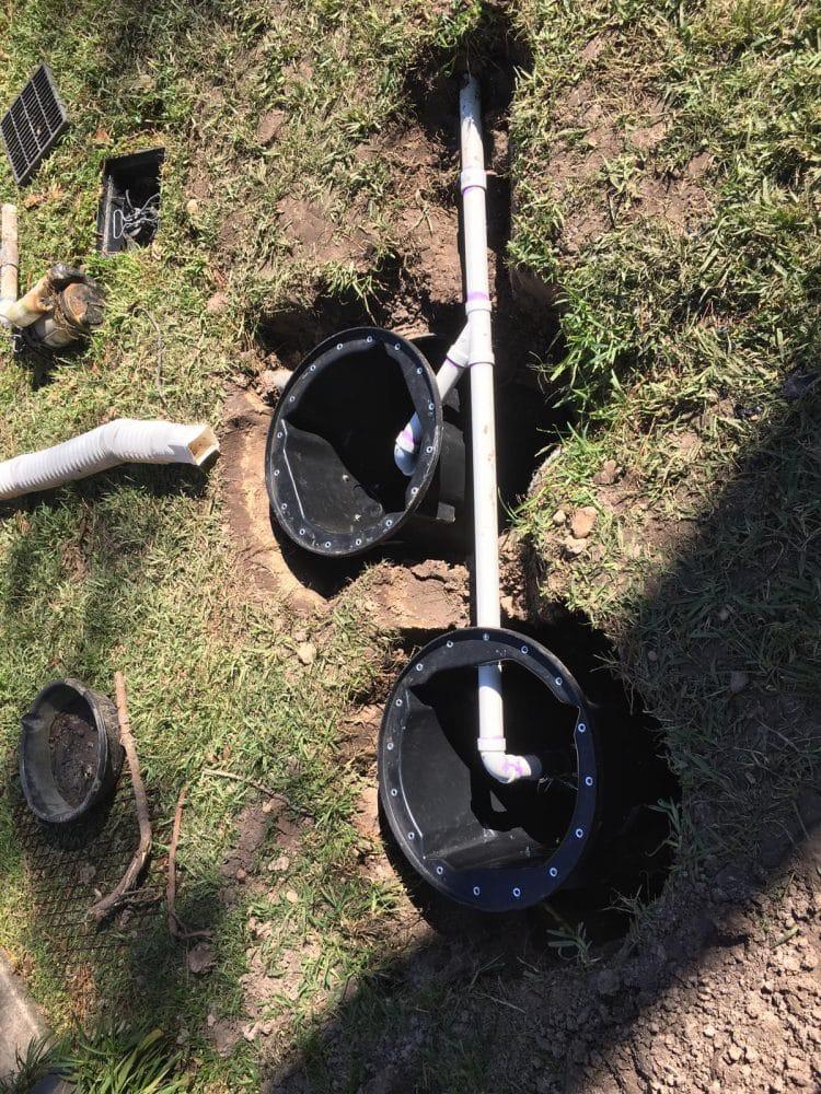 yard-sump-pump-houston