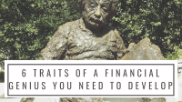 https://mybestfriendthemoneyguy.com/2018/10/21/6-traits-of-a-financial-genius-you-need-to-develop/