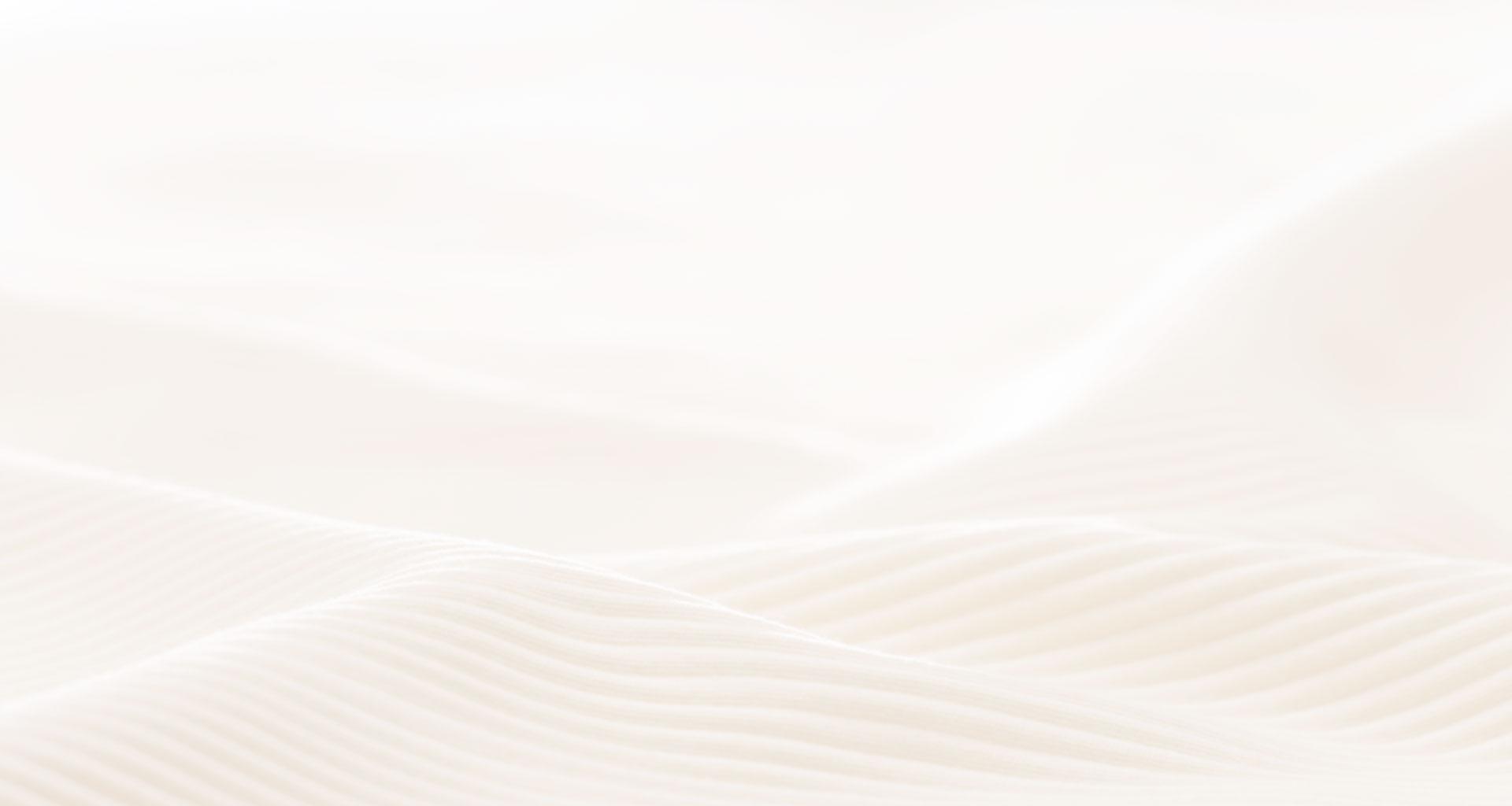 Sheets-bedding-visiting-background