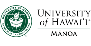 University of Hawaii, Manoa