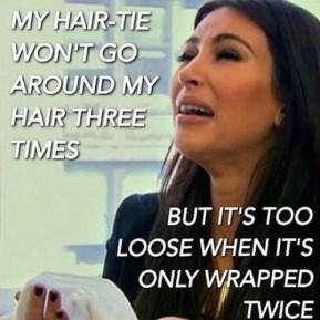 hair-tie-meme