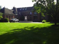 Big C Lawn and Landscaping - Lawn Care, Scheduled Grass Cutting, 2014 - 34