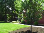 Big C Lawn and Landscaping - Residential Landscaping, Mulch & Spring Cleanup, 2014 - 38