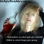 Motivational Drinking Photos