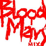 Lord Darnley's Bloody Mary Mix Review