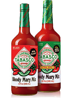 tabasco-brand-bloody-mary-mix review
