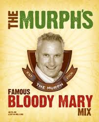murphs-famous