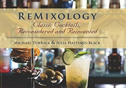 Episode 22 – Public Radio Edition – Remixology Book Review