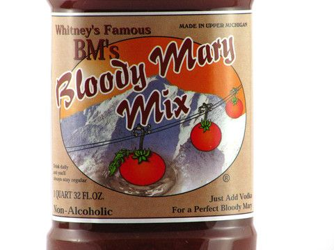 whitneys-famous-bloody