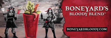 https://www.boneyardsbloody.com/