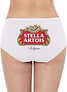 Stella Artois Panty