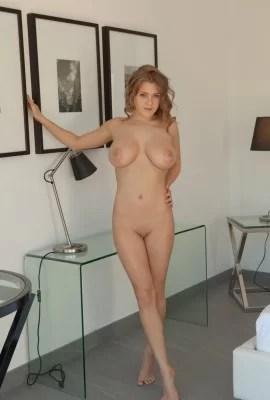 Pm bedroom gallery