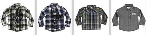 diesel-bambino-abbigliamento