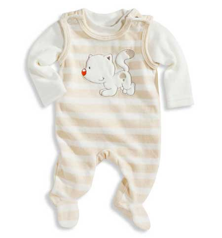 tutine-neonato-sconti