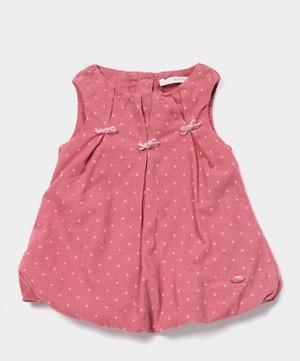 amore-vestiti-bambini