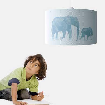 lampadari-bambini