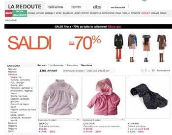 I 15 Migliori Negozi Online Di Abbigliamento Per Bambini Mybimbo It