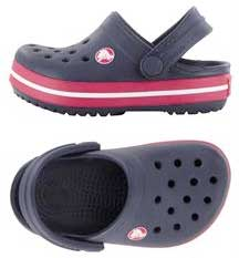 bambini-crocs