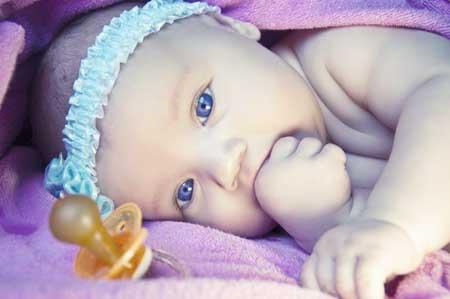ciuccio-neonato