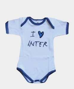 abbigliamento-inter-bambini