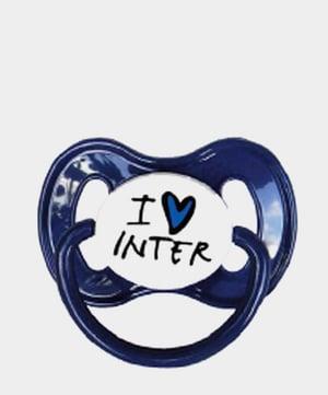 ciuccio-squadra-inter