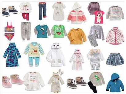 selezione mondiale di vivido e di grande stile outlet in vendita C&A online: abbigliamento per bambini