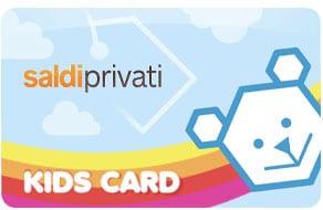 saldiprivati kidscard