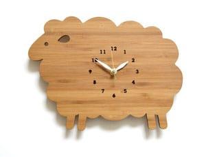 orologio-muro3