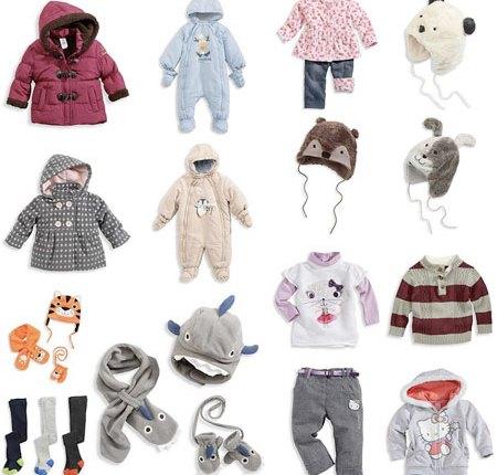 c&a abbigliamento bambini