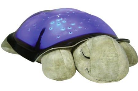 twilight-tartaruga