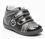primigi-scarpe-sconto