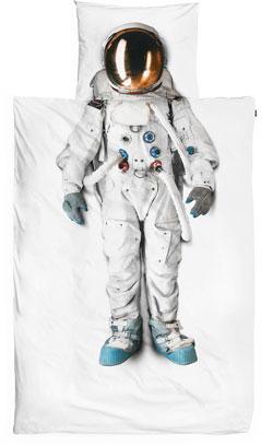 astronauta-copripiumino