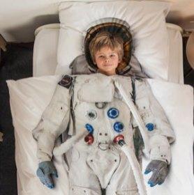 copriletto-astronauta3