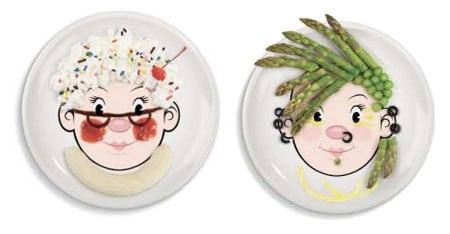 foodface-piatti-bambini