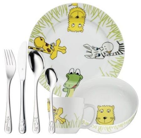 piatti-per-bambini