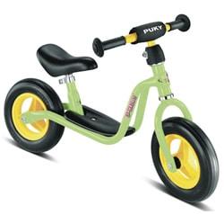 puky bici senza pedali