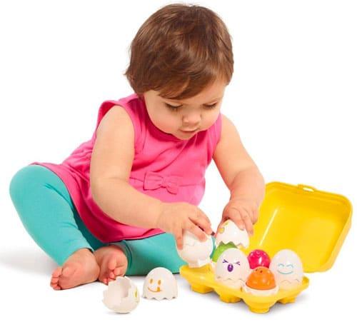 Regali Di Natale Per Bambini 1 Anno.Idee Regalo Per Un Bambino Di Un Anno Compleanno Natale Feste
