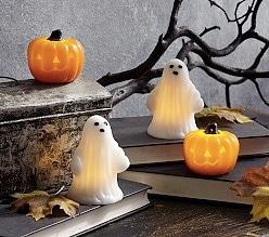 halloween-casa